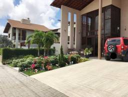 Casa à venda com 4 dormitórios em Portal do sol, João pessoa cod:005224