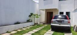 Casa TOP bairro Lundcea em Lagoa Santa - MG