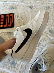 Nike Air Force 1/1 43BR DS