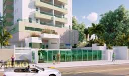 Título do anúncio: Apartamento com 2 dormitórios à venda, 67 m² por R$ 372.708,00 - Vila Atlântica - Mongaguá
