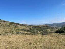 Título do anúncio: Chácara em Urubici/ área rural em Urubici/sítio em Urubici