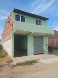 Casa em Canindé