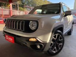 Jeep Renegade Longitude 2019 AT