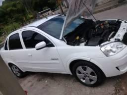 Corsa max premium  2011 2012