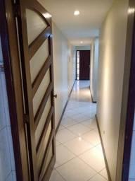 Título do anúncio: Linda Casa em Condomínio em Maria Paula