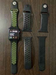 Apple Watch Nike s3
