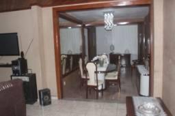 Título do anúncio: Casa duplex com 4 quartos, Adrianópolis Agende sua Visita