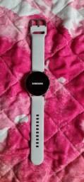Relógio Galaxy active Novo na caixa (Timon)