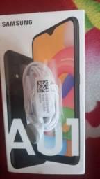 Foninho  de ouvindo novinho na embalagens foninho da Samsung
