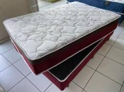 cama box viuva 1,88 x 1,28