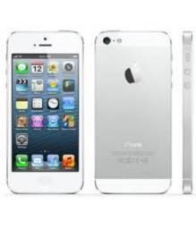 IPhone 4s 16 giga para retirada de peças com carregador