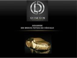 Título do anúncio: Renault Logan Expression 1.6 8v