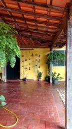 Título do anúncio: Casa à venda com 3 dormitórios em Recanto das andorinhas, Congonhas cod:13691