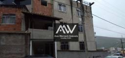 Título do anúncio: Juiz de Fora - Apartamento Padrão - Linhares