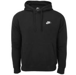 Título do anúncio: Blusão Moletom Nike tam G