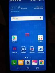 Celular LG G6 64GB
