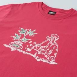 Camisa High Company Charming