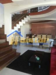 Título do anúncio: Casa MANOEL CORREA CONSELHEIRO LAFAIETE MG Brasil