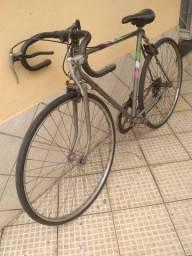 Vendo bike