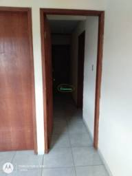 Título do anúncio: Kitchenette/conjugado para alugar com 2 dormitórios em Bauxita, Ouro preto cod:9339