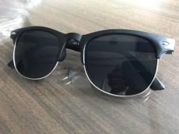 Óculos Polarizado entrega grátis
