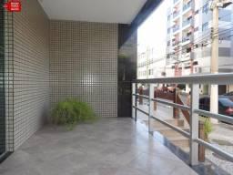Título do anúncio: Residential / Apartment - Centro