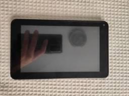 Título do anúncio: Tablet Multilaser M7s