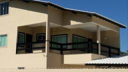 Vendo casa em praia de Grussai-SJB