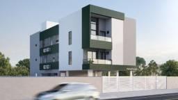 Título do anúncio: Apartamento 2 quartos Bancários, cod 225