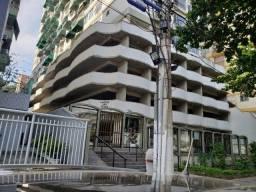 Alugo ótimo apartamento de 1 quarto no Vital Brasil