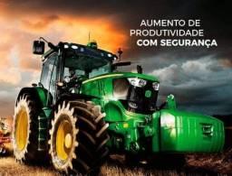 Título do anúncio: créditos para compra de imóvel e fazendas e maquinas agricolas