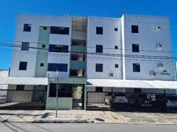 Título do anúncio: COD 1 - 455 Apartamento amplo no Bairro dos Bancários 81M2 com 3 quartos