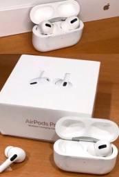 airpod pro - apple original - seminovo unico dono