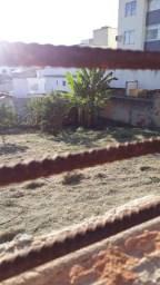 Terreno à venda em Jardim paquetá, Belo horizonte cod:4924