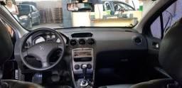 Vendo Pegeout 408 automático
