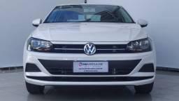 Título do anúncio: Volkswagen Virtus MSI Manual 2019 HN Veículos (81) 9  * Rodrigo Santos