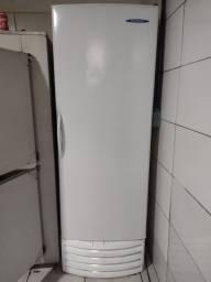 Título do anúncio: Freezer gelopar