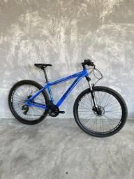 Título do anúncio: Absolute Nero 29 - Bicicletando
