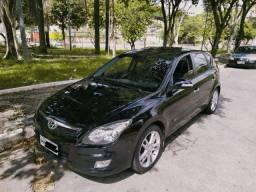 Hyundai I30 2.0 Aut. com Teto
