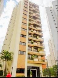 Título do anúncio: Apartamento à venda no bairro Tatuapé, em São Paulo