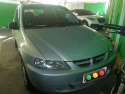Celta 2004/2005