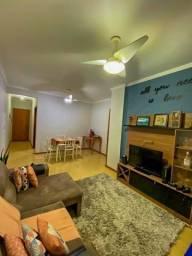 Título do anúncio: Apartamento à venda no bairro Centro, em Araras