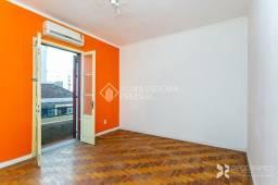 Título do anúncio: Apartamento à venda com 3 dormitórios em Centro histórico, Porto alegre cod:210765