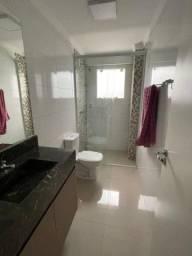 Apartamento 3 suítes em Ed. Frente Mar - oportunidade de compra em Balneário Camboriú