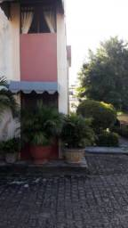 Apartamento à venda com 3 dormitórios em Cristo redentor, João pessoa cod:008082