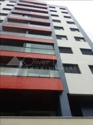 Título do anúncio: Apartamento para alugar com 3 dormitórios em Vila São Francisco (Zona Oeste), São Paulo co