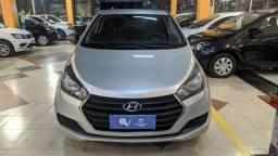 Hyundai HB 20 Comfort 1.0  Hatch  Flex / 2016