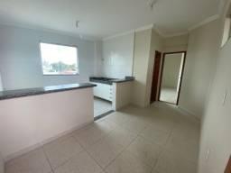 Título do anúncio: Apartamento 01 quarto para locação em frente a PUC Betim.