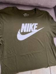 Camisa Nike Sportswear original
