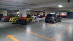 Título do anúncio: Vaga de Garagem Largo do Machado
